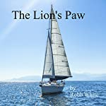 The Lion's Paw | Robb White