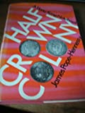 img - for Half-crown Colony book / textbook / text book