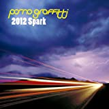 2012Spark(�������������)(DVD��)