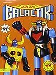 G�n�ration galactik: Une enfance dans...