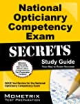 National Opticianry Competency Exam S...