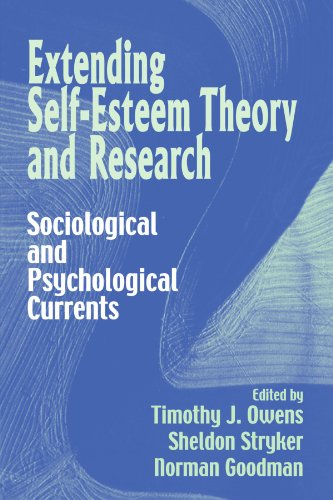 social learning theory self esteem psychology essay Social comparison social cognitive theory efficacy belief instructional program coping model these keywords were added by machine and not by the authors this process is experimental and the keywords may be updated as the learning algorithm improves.