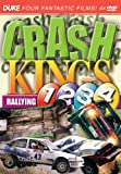 echange, troc Crash Kings Rallying 1 [Import anglais]
