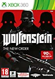 Wolfenstein: The New Order [AT - PEGI]