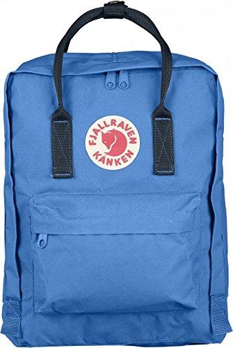 Fjallraven 北极狐 Kanken Daypack 双肩包一站式海淘,海淘花专业海外代购网站--进口 海淘 正品 转运 价格