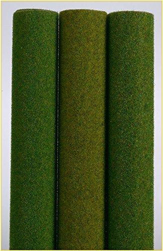 mat-herbe-spring-green-75x100cm-295x395-paysages-modele-de-rouleau-tapis-de-chemin-de-fer