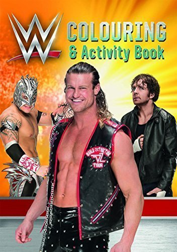 wwe-colouring-book