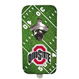 Ohio State Clink 'n Drink