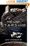 The Lost Starship (Lost Starship Seri...