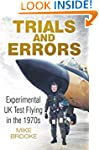 Trials and Errors: Experimental UK Te...