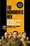 The Monuments Men: Allied Heroes, Nazi Thieves, and the Greatest Treasure Hunt in History (Thorndike Press Large Print Basic Series)