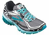 Brooks Women's Ravenna 3 Running Shoe,Tourmaline/Tropic/Anthracite,10.5 B US