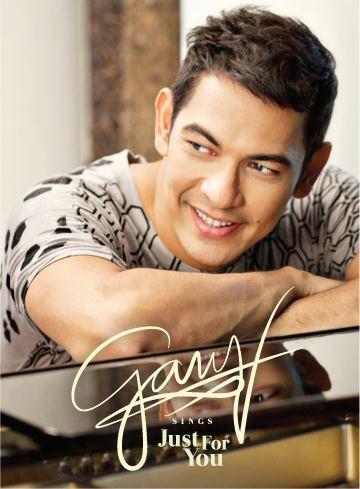 Gary Valenciano - Gary V - Zortam Music