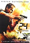 24: Redemption (Sous-titres fran�ais)
