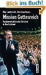 Mission Gottesreich - Fundamentalisti...