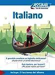 Italiano - Gu�a de conversaci�n