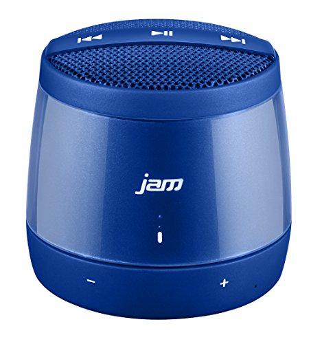 jam-hx-p550bl-eu-touch-altoparlante-wireless-blu