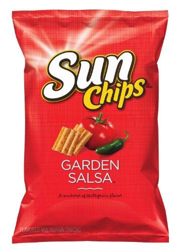 frito-lay-sun-chips-garden-salsa-multi-grain-snacks-7oz-bag-pack-of-4