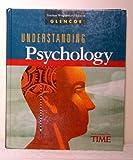 Understanding Psychology (TE)