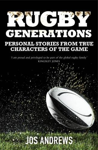 rugby-generations