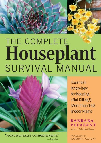 the-complete-houseplant-survival-manual-essential-know-how-for-keeping-not-killing-more-than-160-ind