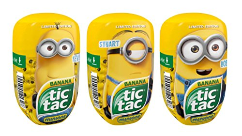 tic-tac-minions-banana-edition-3-pacchetti-con-98g