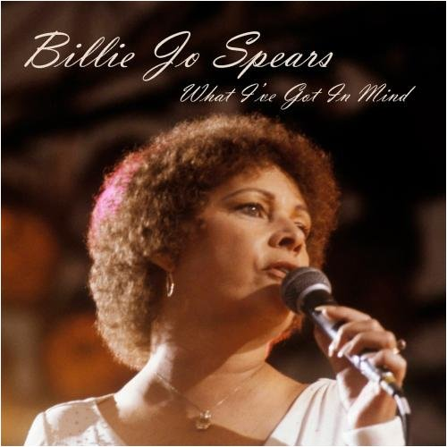 Billie Jo Spears - What I