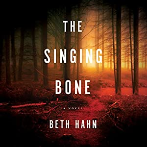 The Singing Bone Audiobook