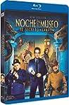 Noche En El Museo 3 [Blu-ray]