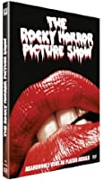The Rocky Horror Picture Show [Édition Simple]