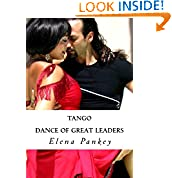 Elena Pankey (Author)   Download:   $10.00