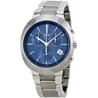 Rado R15937203 Men's Quartz Watch