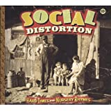 "Hard Times and Nursery Rhymesvon ""Social Distortion"""