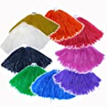 200g Cheerleading Pompoms, Buschel f�...