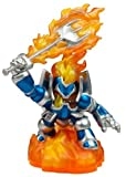Skylanders Giants - Character Pack - Ignitor (Wii/PS3/Xbox 360/3DS/Wii U)