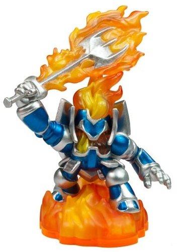 Skylanders Giants - Single Character - Ignitor