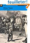 PLAR4:Oliver Twist Book and CD-ROM Pack