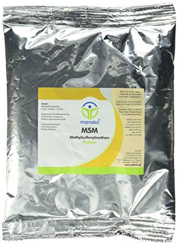 manako-msm-methylsulphonylmethan-human-999-rein-1000-g-beutel-1-x-1-kg