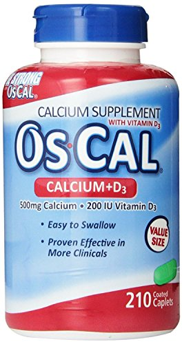 os-cal-500-d-calcium-500-mg-d3-200-iu-210-coated-caplets