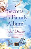 Isla Dewar Secrets of a Family Album