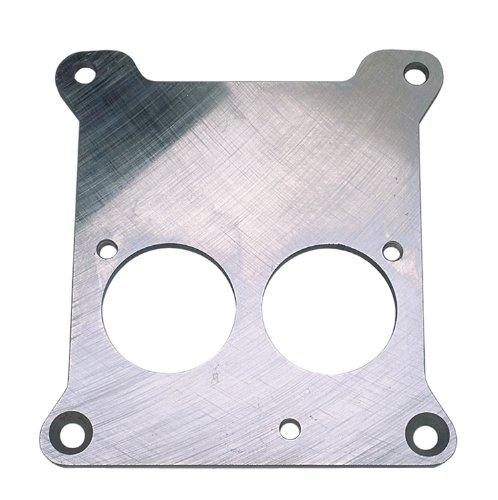 Trans-Dapt 2203 Carburetor to TBI Adapter (Carburetor To Tbi compare prices)