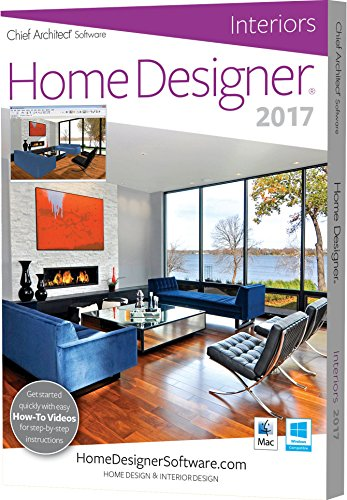 home-designer-interiors-2017-pc-mac