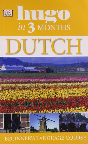 Dutch In 3 Months