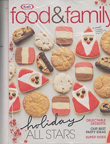 kraft-food-family-holiday-2016-holiday-all-starts