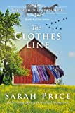 The Clothes Line (The Amish of Ephrata Book 4)