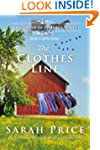 The Clothes Line (The Amish of Ephrat...