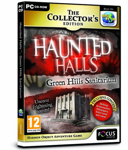 haunted-halls-green-hills-sanitarium-collectors-edition-pc-cd