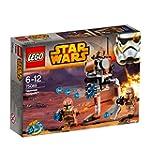 Lego Star Wars - 75089 - Jeu De Const...
