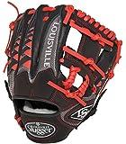 Louisville Slugger FGHDSR5 HD9 Scarlet Fielding Glove