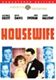 Housewife [Import]